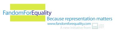 FFE Information Banner