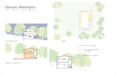 Iteration 7 - Olympia, Washington