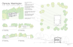 Iteration 9 - Olympia, Washington